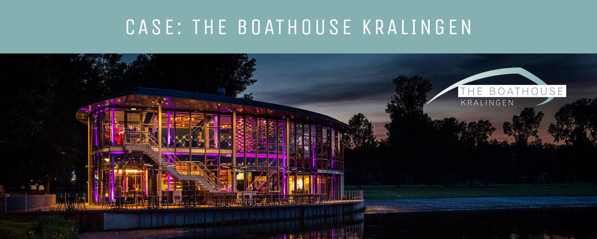 header boathouse