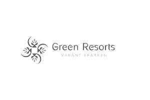 green resorts